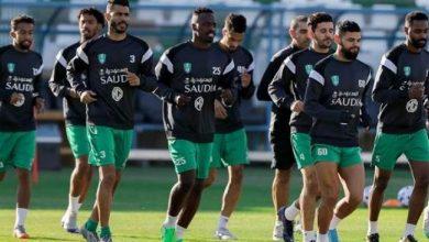 Photo of موعد مباراة الأهلي السعودي و الإتفاق بطولة الدوري السعودي