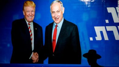 Photo of رئيس الوزراء الإسرائيلي بنيامين نتنياهو يفوز بسباق قيادة حزب الليكود