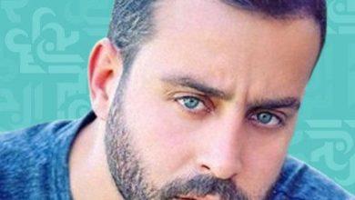 Photo of الفنان اللبناني سعد رمضان : أحلم بتجسيد قصة عبد الحليم